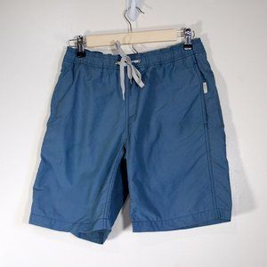 Onia Swim Trunks Shorts Charles